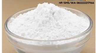 Jual grosir bubuk minuman powder drink 0822 2221 7966