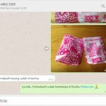 Supplier bubuk minuman 0822 2221 7966 supplier gerobak kontainer
